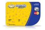 mercado-livre-cartao-20120523144034